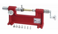 Hornady Cam Lock Trimmer