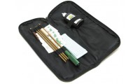 Napier DeLuxe Rifle Cleaning Kit .30+