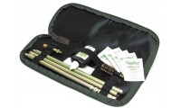 Napier DeLuxe Cleaning Kit 12g
