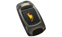 Leupold 173096 LTO Quest Thermal