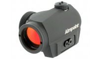 Aimpoint 200369 Micro S-1
