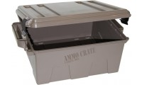 MTM ACR8 Ammo Crate Utility Box