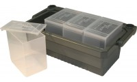 MTM SSC Shotshell Box Caddy