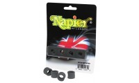 Napier Replacement Cuffs for Pro 9 - 2 Pairs