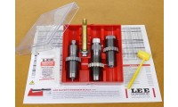 Lee Pacesetter 3-Die Set 308 Winchester