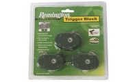 Remington Trigger Block pack of 3