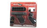 Tacstar Tactical Shotgun Conversion Kit Remington 870