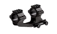 Sun Optics USA Specialty 30mm Scope Mount With 1'' Inserts