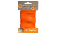 UST Gear Snake Orange