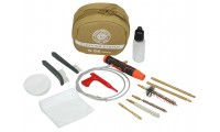Astra Defense Cleaning Kit 5.56 NATO Military Specifications
