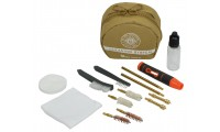 Astra Defense Cleaning Kit 9mm NATO Military Specifications