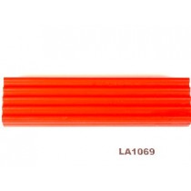 Lee Parts Grip_Red_3097