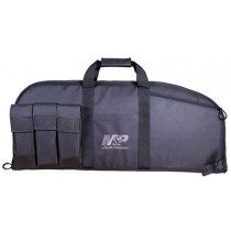 "Smith & Wesson Duty Series Compact 29"" Gun Case"