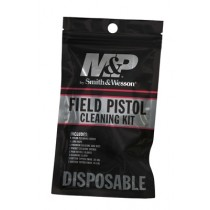 Smith & Wesson M&P Handgun Field Cleaning Kit