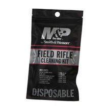 Smith & Wesson M&P Rifle Field Cleaning Kit