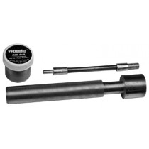 Wheeler Engineering Delta Series AR LR/10 Variant Receiver Lapping Tool