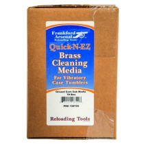 Frankford Arsenal Corn Cob Media 7 Lbs In A Box