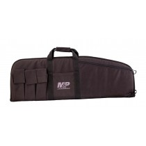 "Smith & Wesson Duty Series 34"" Gun Case"