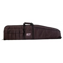 "Smith & Wesson Duty Series 45"" Gun Case"