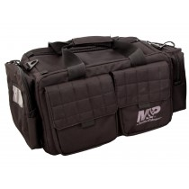 Smith & Wesson Officer Tactical Range Bag