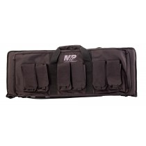 "Smith & Wesson Pro Tac 36"" Gun Case"