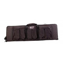 "Smith & Wesson Pro Tac 42"" Gun Case"