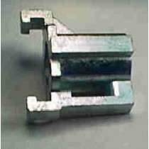 Lee Parts Swivel_Actuator