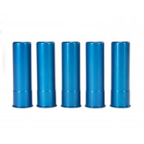 A-Zoom Blue Value Pack 20 Gauge x5