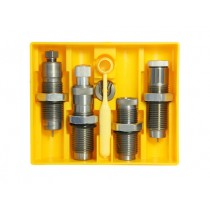 Lee Ultimate 4-Die Set 22-250 Remington