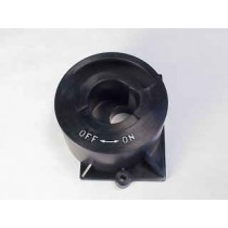 Lee Parts Valve(Bar_Cover)Only