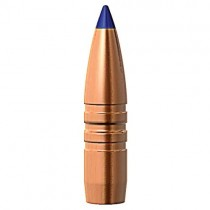 "Barnes 30220 Tipped TSX Bullets .25/.257"" 100gr TTSX BT 50/Box"