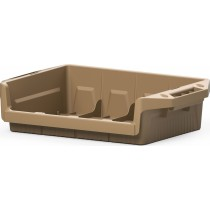 MTM Metal Ammo Can Tray 30 Cal