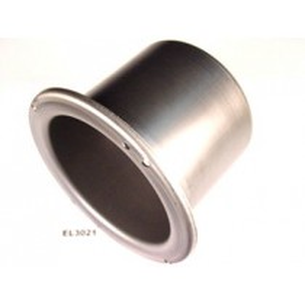 Lee Parts Pot_20Lb_No_Spt_Hole