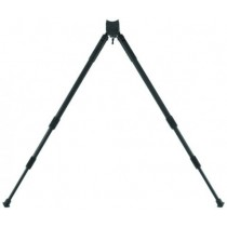 Caldwell Shooting Bipod Sitting Black