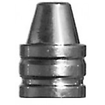 Lee 2-Cavity Bullet Mold 358-105-SWC