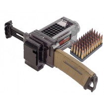 Caldwell Mag Charger AR-15 Magazine Loader