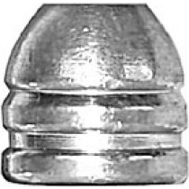 Lee 2-Cavity Bullet Mold 452-160-RF