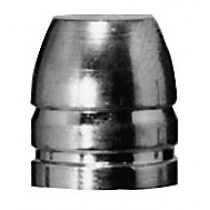 Lee 2-Cavity Bullet Mold 452-200-RF