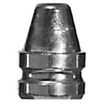 Lee 2-Cavity Bullet Mold 452-200-SWC