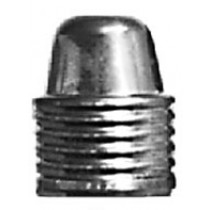 Lee 2-Cavity Bullet Mold 452TL-200-SWC