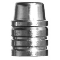 Lee 2-Cavity Bullet Mold 452-252-SWC