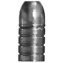 Lee 2-Cavity Bullet Mold 457-405F