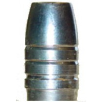 Lee 2-Cavity Bullet Mold 501-440-RF