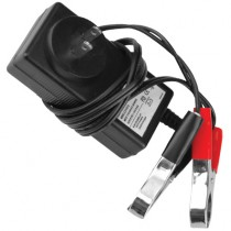 Caldwell Shootin' Gallery Replacement Battery Charger