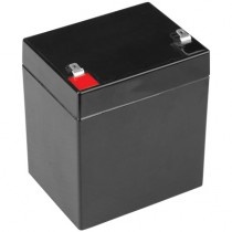 Caldwell Shootin' Gallery Replacement Rechargeable Battery