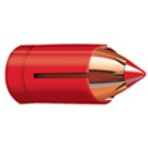 Hornady Sabots w/Bullet .50 Low Drag 300 SST x20