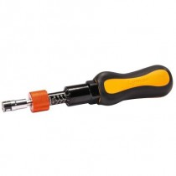 Lyman Pro Drive Torque Wrench