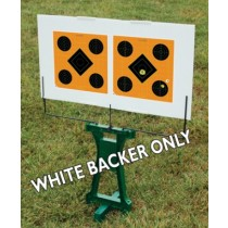 Caldwell Replacement Backers For The Ultimate Target Stand 2-Pack