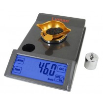 Lyman Pro-Touch 1500 Electronic Reloading Scale 230v