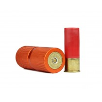 Lyman Ammo Checker 7.62 X 54R